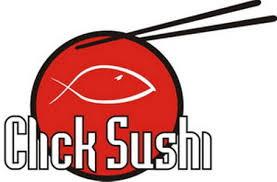 CLICK SUSHI.jpg