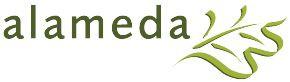 logo-alameda.jpg