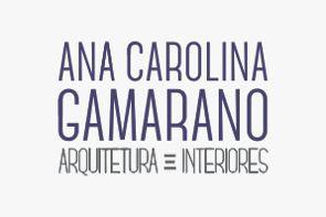 Ana Carolina Gamarano.jpg