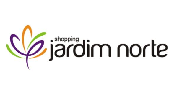 JARDIM NORTE.jpg