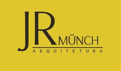 CARTAO - JR MUNCH.jpg