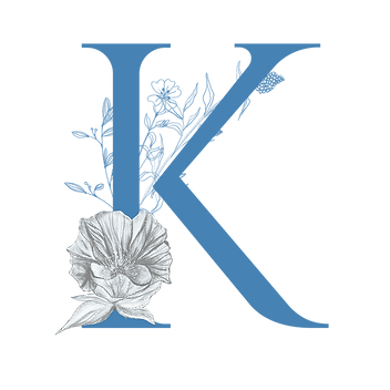 Initial with floral.png