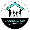 adopte un toit.png