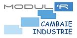 camabie industrie bis.png