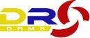 logo drms.png