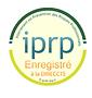 Logo-IPRP.png