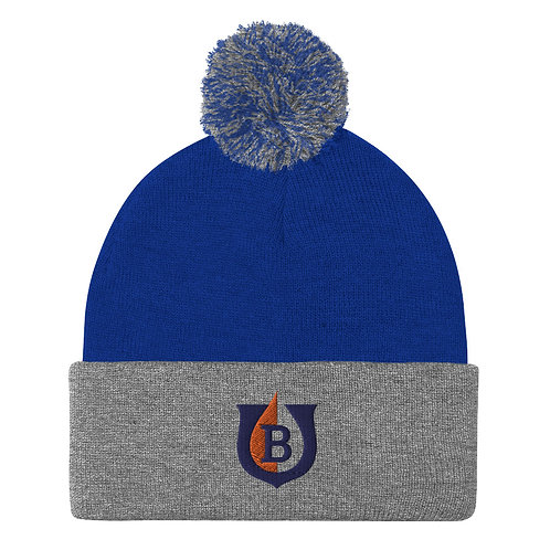 Bottleshare Icon Beanie