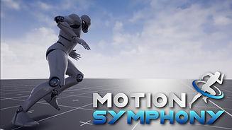 MoSymphFeatureImage_edited.jpg