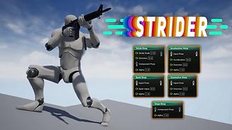 StriderUE4CoverImageBig-1920x1080-62c18f