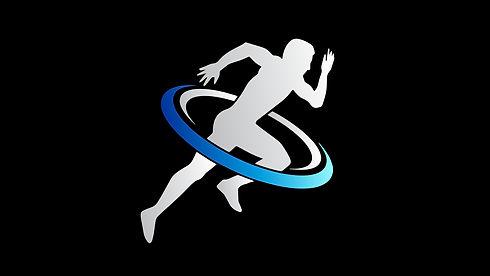 Logo_1920x1080.jpg