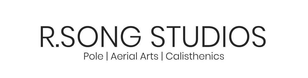 R. Song Studios