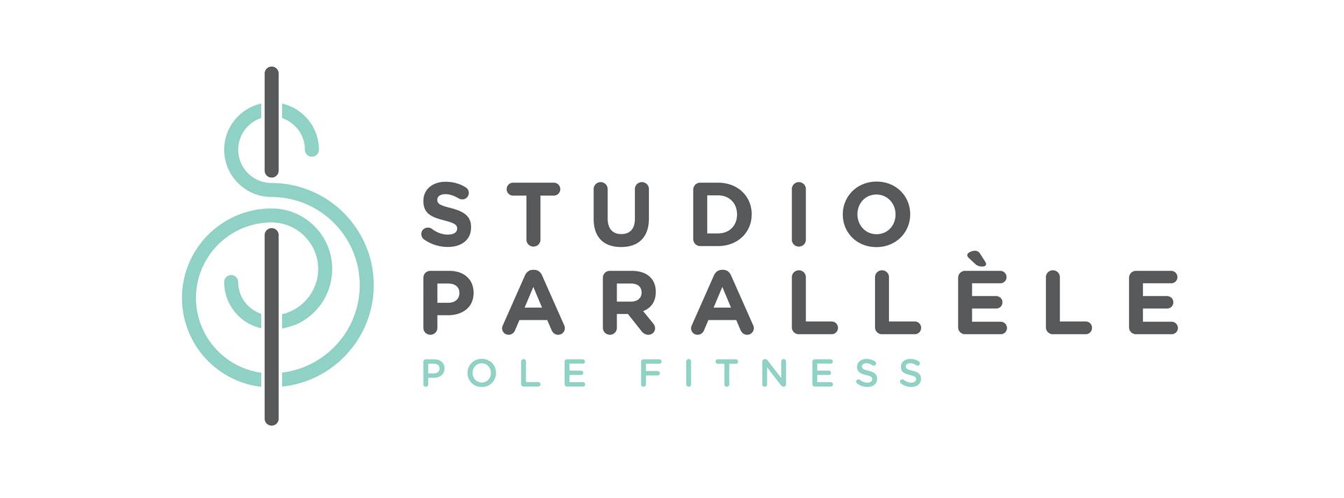 Studio Parallèle
