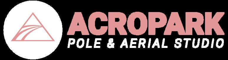 Acropark