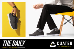 Cuater-TheDailyKnit-Seated-HIGHREZ-2