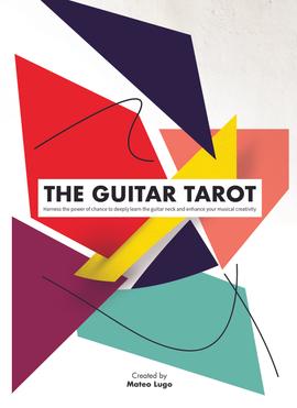 Guitar Tarot