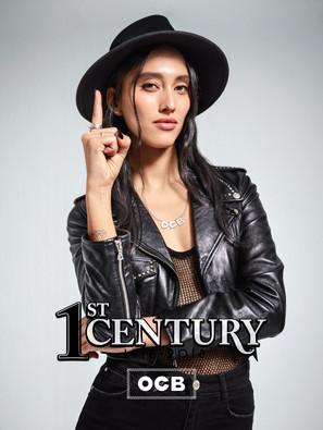 OCB Century