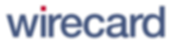 Wirecard_Logo.png