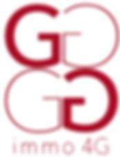 logo_immo4g_modifié.png
