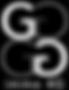 Logo - immo 4g - blanc sur fond noir.png