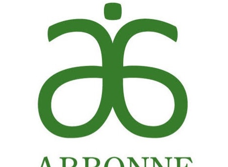 Meet Jill Kay-Arbonne's Independent Consultant
