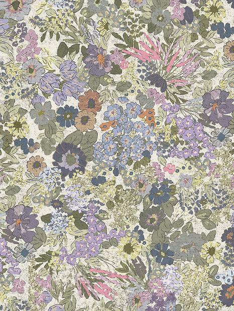 Vintage-flowers.jpg