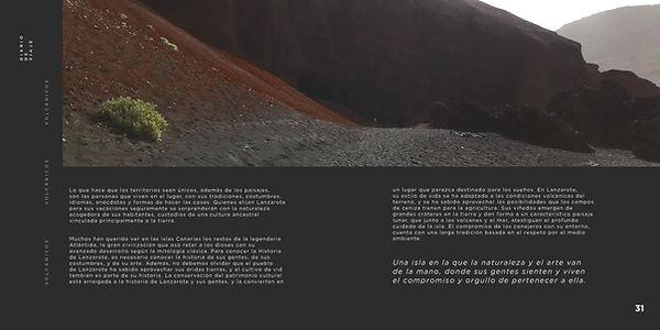 TODO-15.jpg