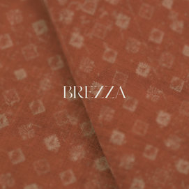 Brezza