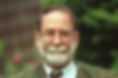 הרופא הרולד שיפמן