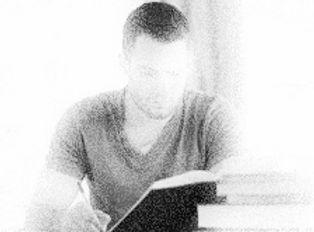 שעורי בית ולימוד עצמי.jpg
