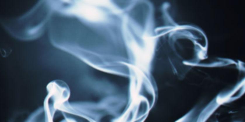 מסך עשן רגשי