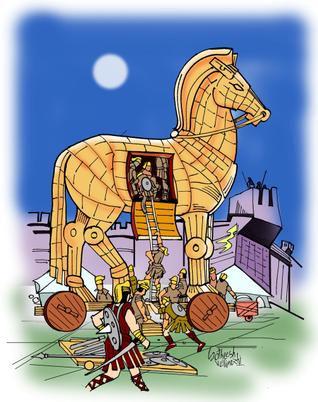 סוס טרויאני רגשי.jpg