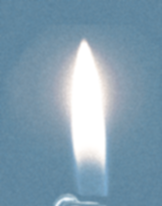אור הגז