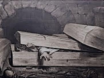 קבורה1.jpg