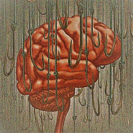 קרסים של שליטה במוח .png