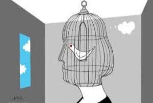 כלואים ונטולי בחירה חופשית.jpg