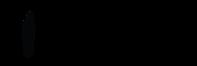 CCH-Iragazzi-logo-1color.png
