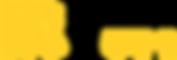 CCH-EraNovum-logo.png