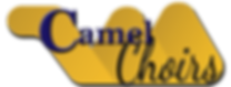 Camel Choirs Logo.png