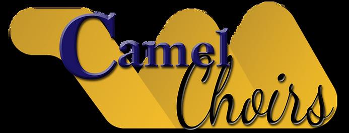 Camel Choirs Logo.png