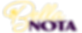 CCH-BellaNota-logo.png