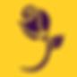 CCH-BellaNota-symbol.png