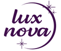 CCH-LuxNova-logo.png