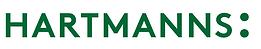 Hartmanns_2021_logo_edited.png