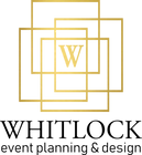 Whitlock Events Logo Main PNG