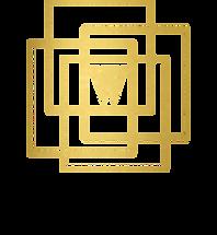 Whitlock Events Logo