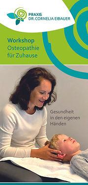 ce_workshop_flyer_cover_online.jpg
