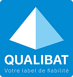 logo_qualibat_2019.png