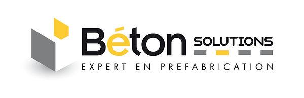 BETON SOLUTIONS Q HD 2015.jpg