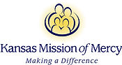 Kansas Mission of Mercy.jpg