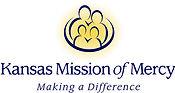 Kansas Mission of Mercy.jpg